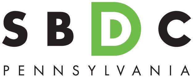SBDC Pennsylvania