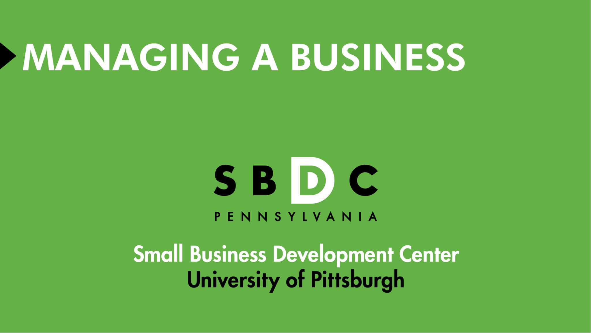 Second Step: Developing a Business Plan Event on July 23 @ 9:00 am - 11:30 am