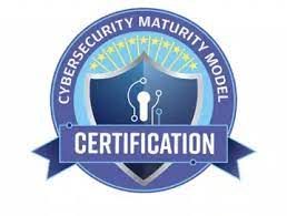 Security Steps for Small Businesses and The Cybersecurity Maturity Model Certification