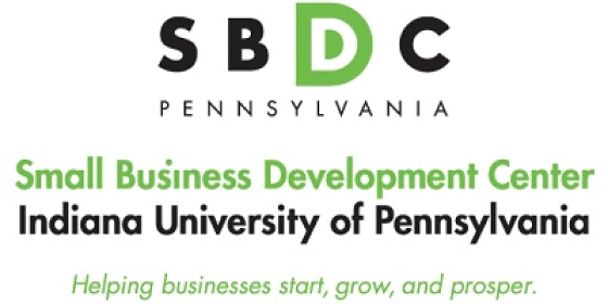 SBDC Indiana University of Pennsylvania