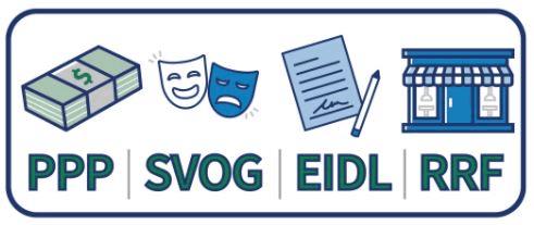 SBA COVID-19 Relief Programs and Services Webinar
